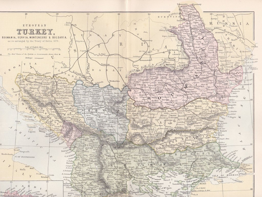 Roumania1878